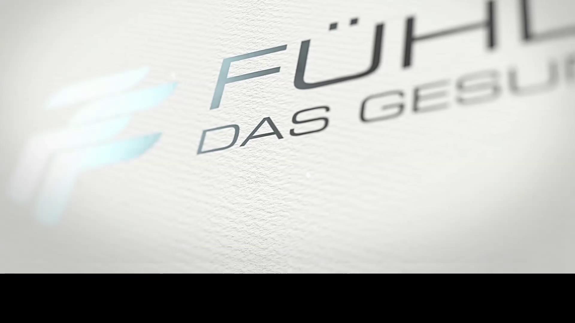 FÜHLBAR fit@Home | FÜHLBAR fit - DAS GESUNDHEITSSTUDIO
