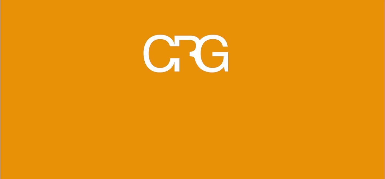 Du gewinnst Zeit. | CRG Claudia Richarz-Götz Werbeagentur Ingolstadt
