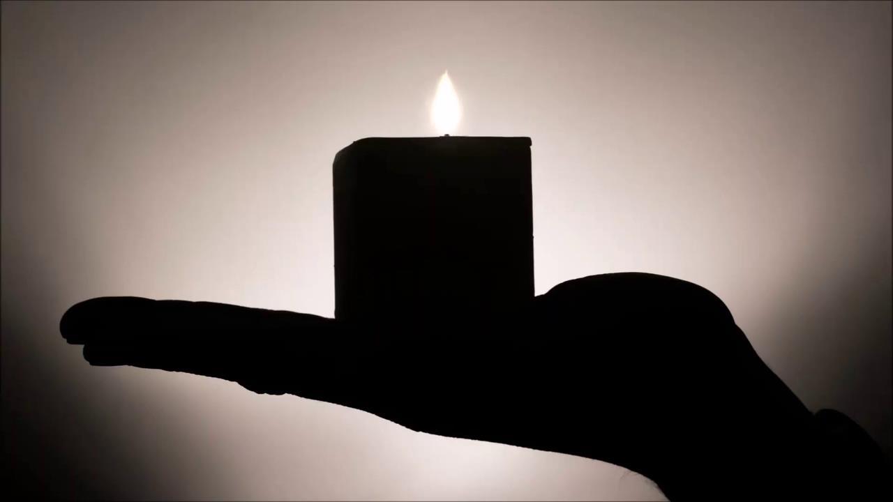 Infos zur Abschiedsfeier | trauerfeier-digital